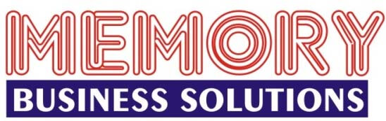 Memory Business Solutions
